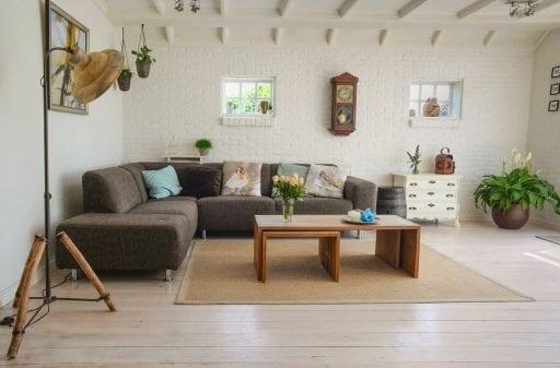 muebles-marrones