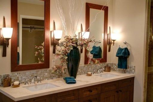 decorar tu hogar
