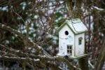 Consejos para elegir el mejor seguro de hogar