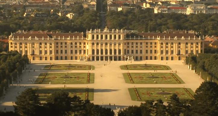 palacio111