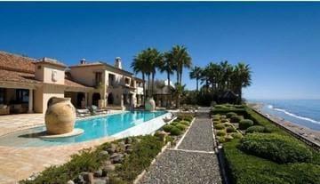 Las mejores casas de Espana 7