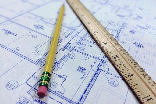 programa arquitecto