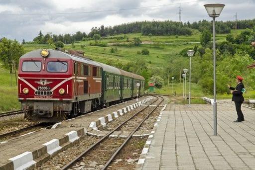 Bulgaria una de las mejores opciones en Europa para vacacionar
