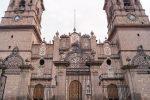 Mexico una opcion genial para vacacionar