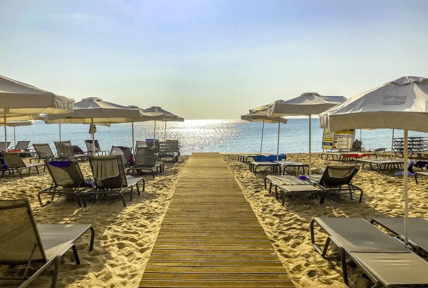bulgaria playa