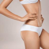 mejores tratamientos corporales 1