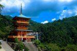 Consejos de viaje en nuestro viaje a Japon
