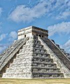 Lugares hermosos de Mexico
