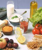 comida para diabeticos 1