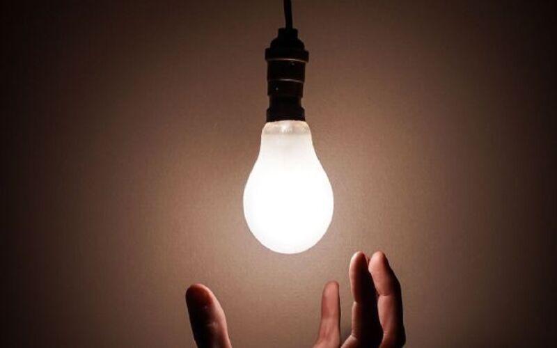 bajar el recibo de luz en invierno 3