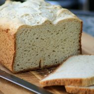 hacer pan sin gluten 2