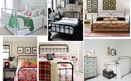 ideas para renovar la habitacion 1