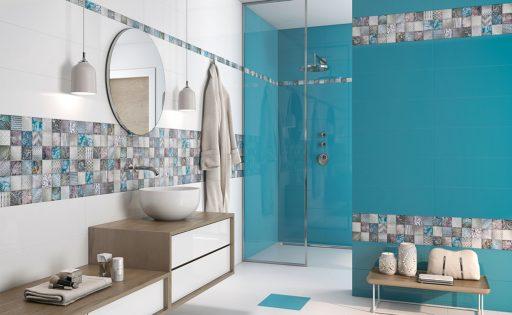 mejores azulejos para banos 1