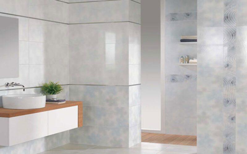 mejores azulejos para banos 2