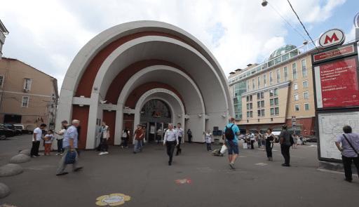 metro rusia 2